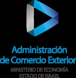 FTA logo in Spanish