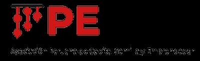 Logo PECAP 1
