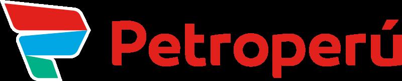 logo_petroperú