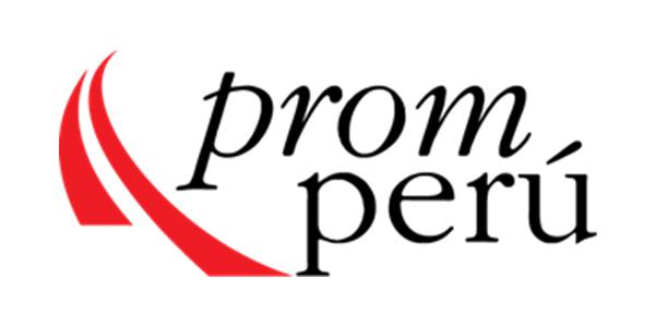 prom-peru