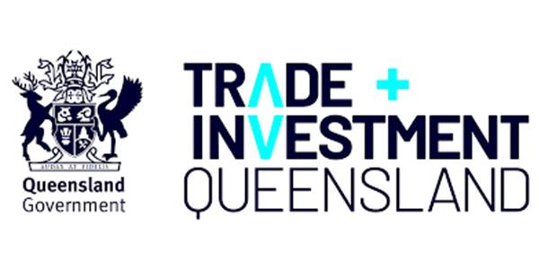 tradeinvestment