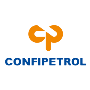 CONFIPETROL-ANDINA-logo