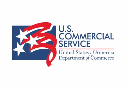 Commercial Service logo 2