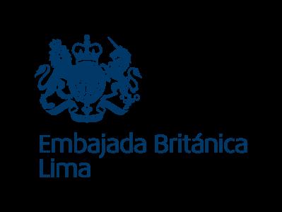 Embajada Britanica - logo azul-01