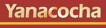 Logotipo Yanacocha