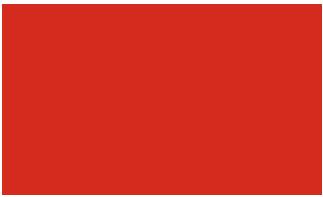 logo_peru_rojo